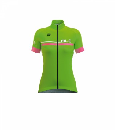 L11949916-PLUS-women-perla-jersey-green-fluo-front_1200_1350 (1)