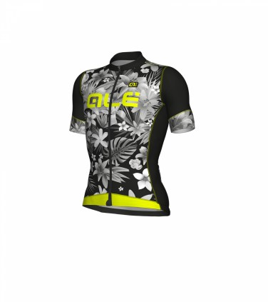 L15554018-Formula-1-Sartana-Jersey-black-yellow-fluo-side-front_1200_1350
