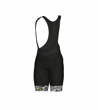 L15642318-Formula-1-Sartana-Bibshorts-black-yellow-fluo-side-front_1200_1350