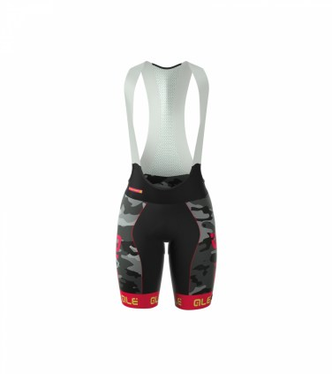 L16657515-PRR2-women-camo-bibshorts-black-front_1200_1350