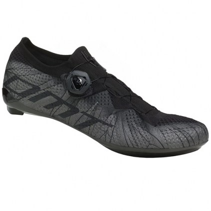 dmt-kr1-shoes-black-18