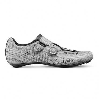 fizik-infinito-r1-grey-knit-boa-cycling-shoe