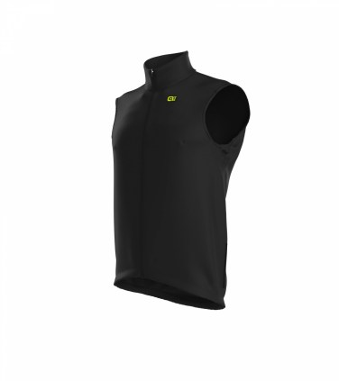 gilet antipioggia k-racing
