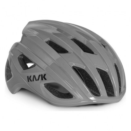 kask-mojito-3-313-grey-kask-441835