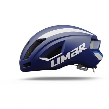 limar-air-speed