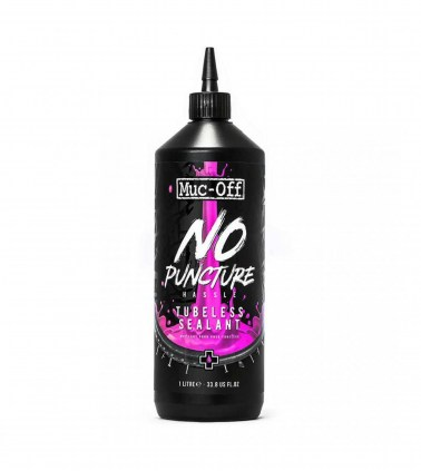 muc-off-_sigillante-no-puncture-hassle-1-litro