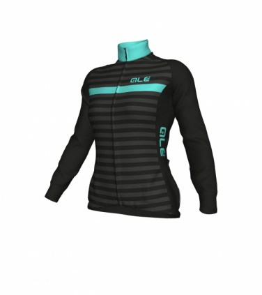 solid-riviera-women-black-turquoise-jersey-front_610_686_c1